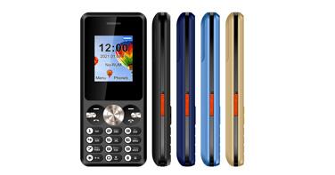 CDMA Phone: What is it?