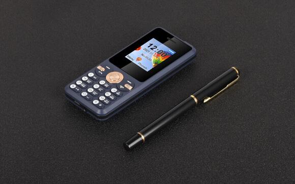 cdma-phone-02