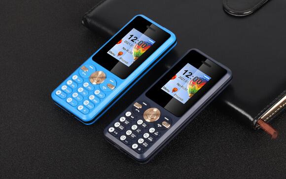 cdma-phone-03
