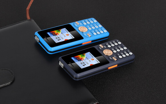cdma-phone-04