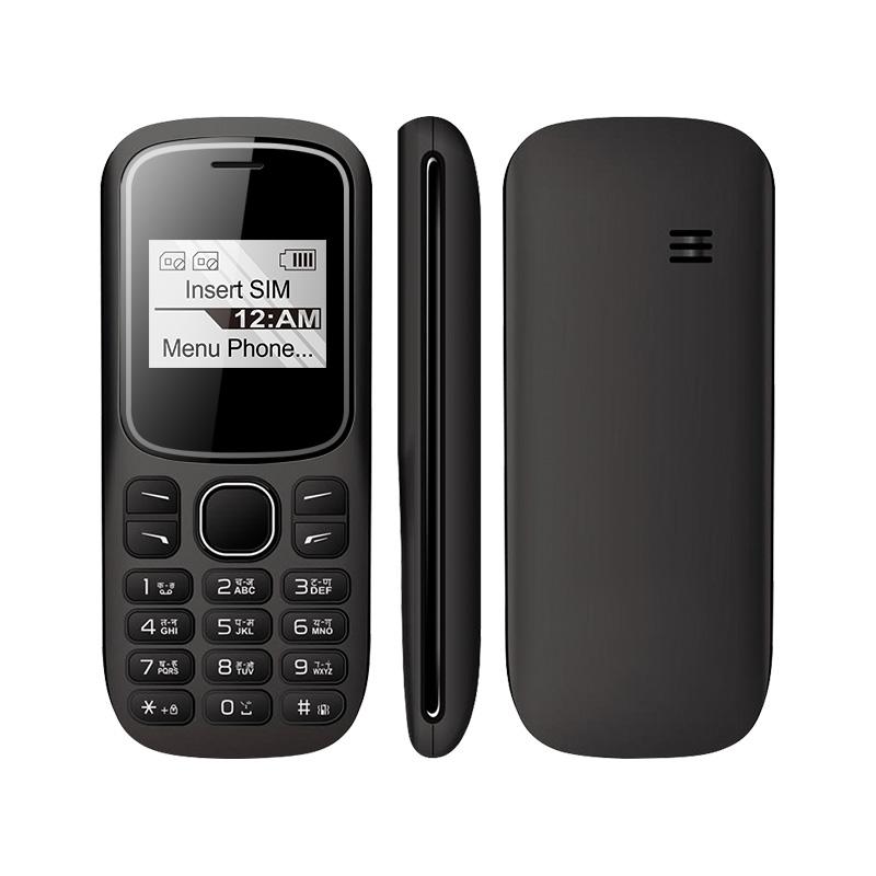 econ-g1401-03