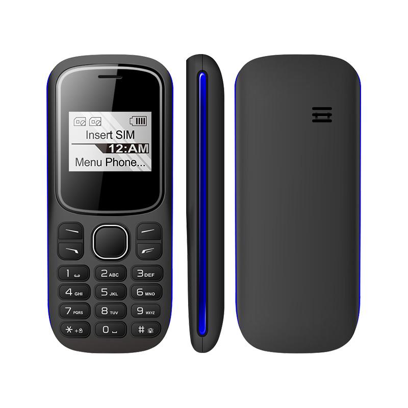 econ-g1401-04