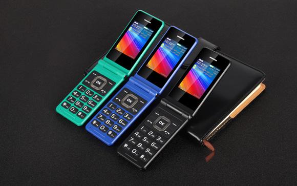 mobile-phones-02