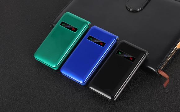 mobile-phones-03
