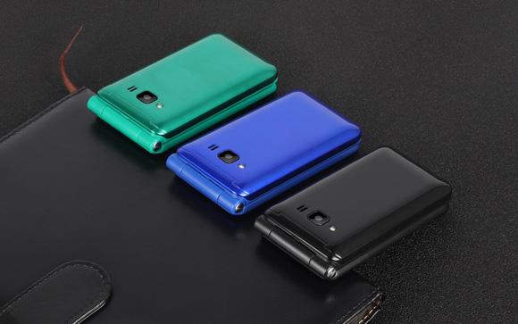 mobile-phones-04