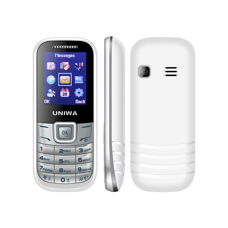 uniwa-e1200c-02