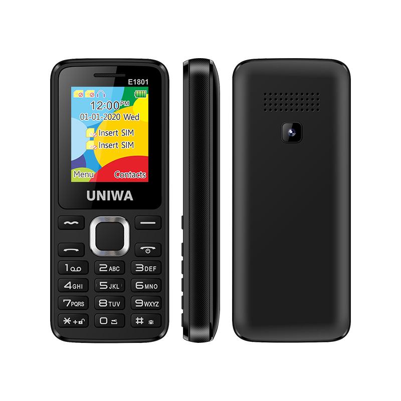 uniwa-e1801-02