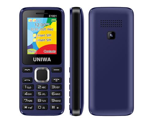 uniwa-e1801-07