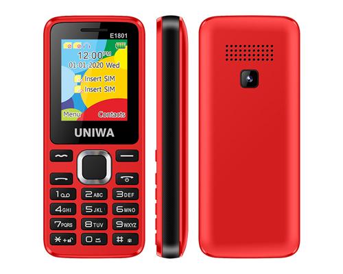 uniwa-e1801-08