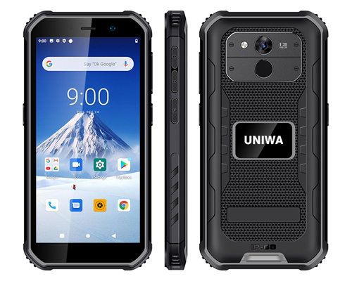 uniwa-f963-07