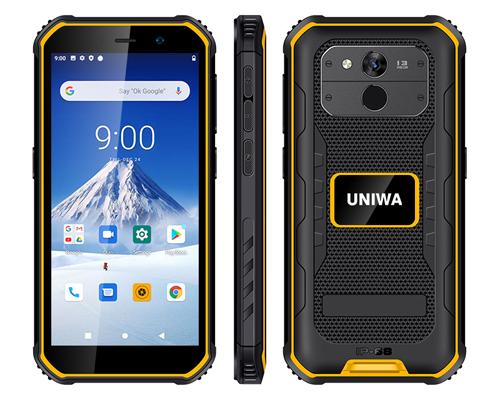 uniwa-f963-08
