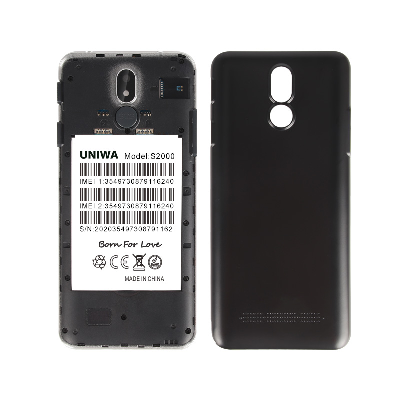 uniwa-s2000-05