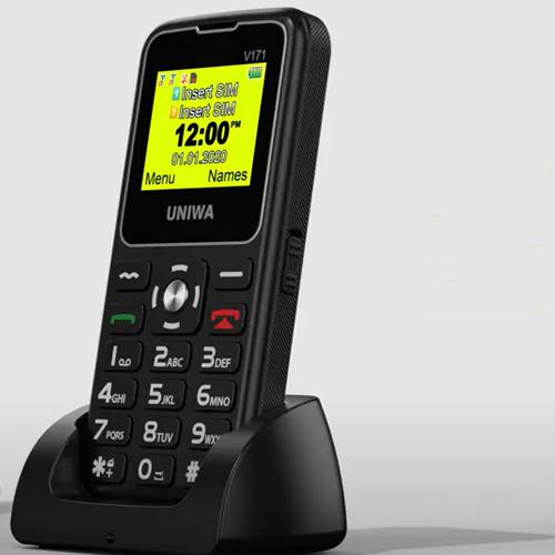 uniwa-sos-senior-phone-01