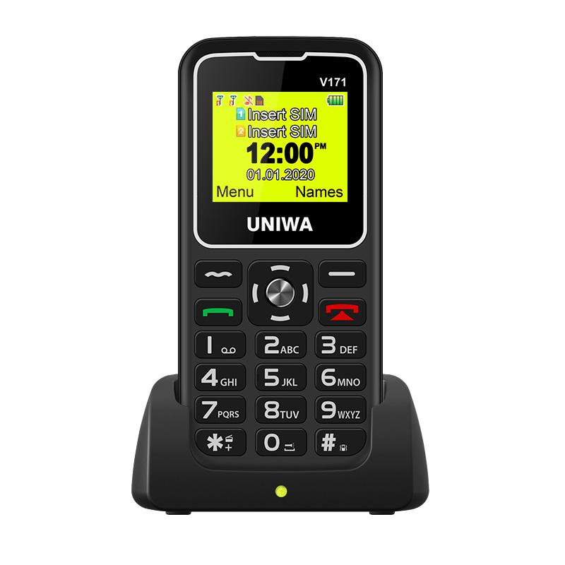uniwa-v171-02