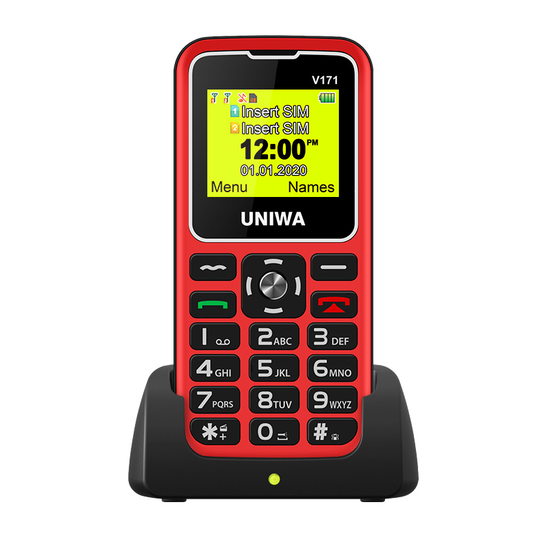 uniwa-v171-04