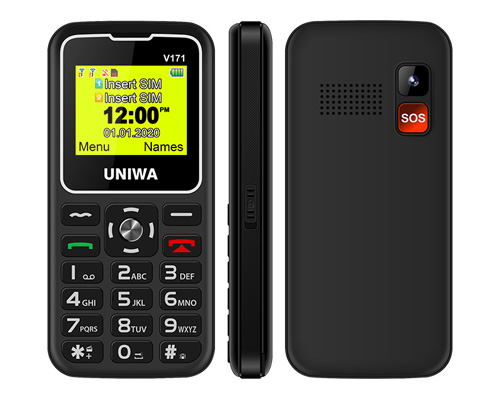 uniwa-v171-07
