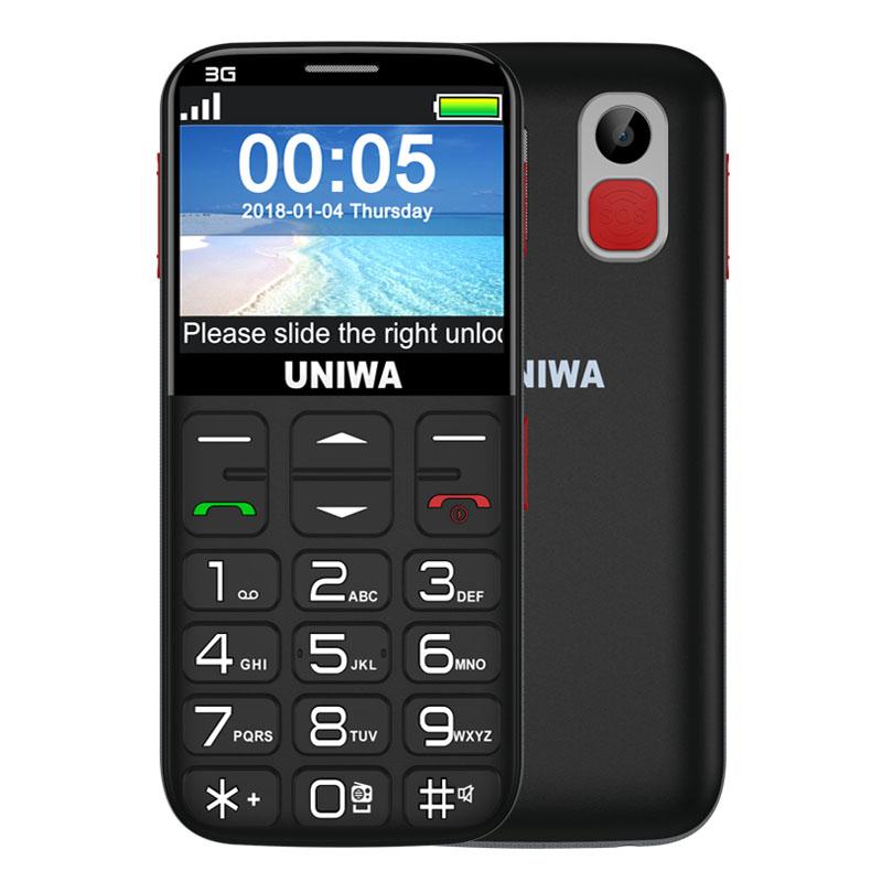 uniwa-v808g-01