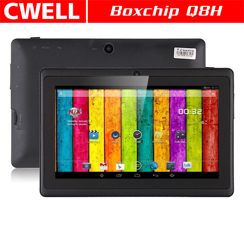boxchip-q8h-07