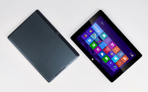 smartphone-tablet-02
