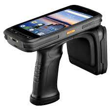 Android barcode scanner wholesale: How does it work?