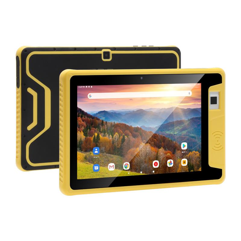 UTAB R1088 Rugged Tablet 02