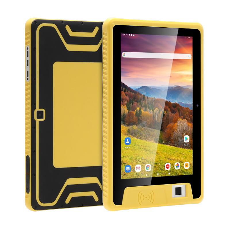 UTAB R1088 Rugged Tablet 03