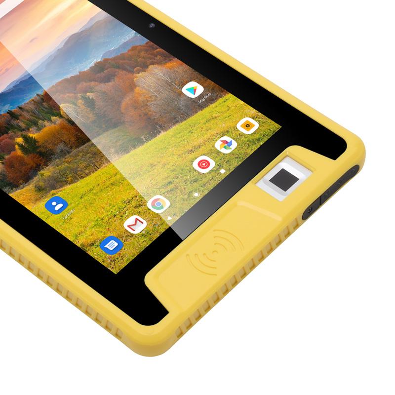 UTAB R1088 Rugged Tablet 04
