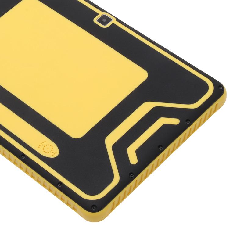 UTAB R1088 Rugged Tablet 05