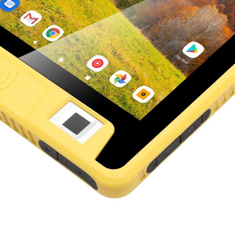 UTAB R1088 Rugged Tablet 06