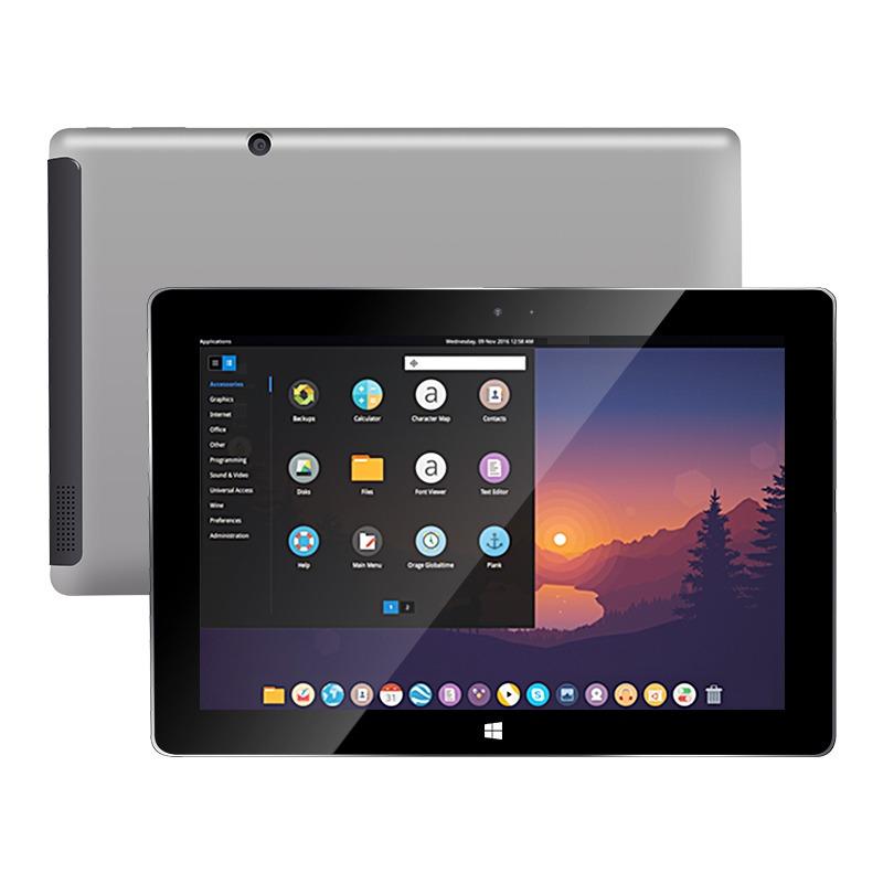 aluminum-tablet-pc-01