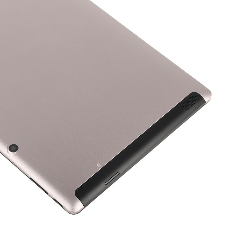 aluminum-tablet-pc-06
