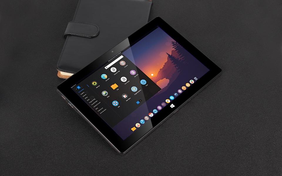 aluminum-tablet-pc-07