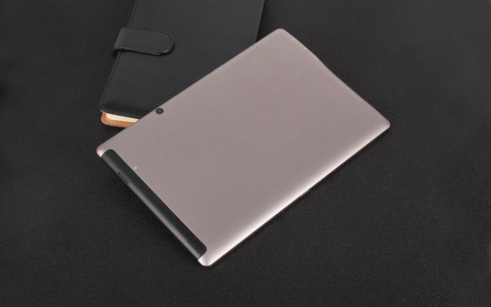 aluminum-tablet-pc-08