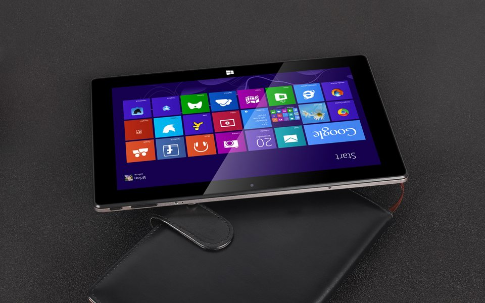 aluminum-tablet-pc-09