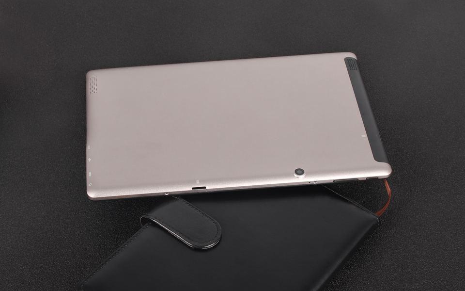 aluminum-tablet-pc-10