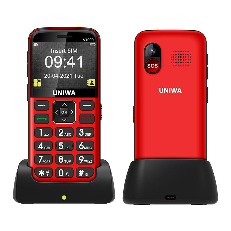 cell-phone-for-elderly-01