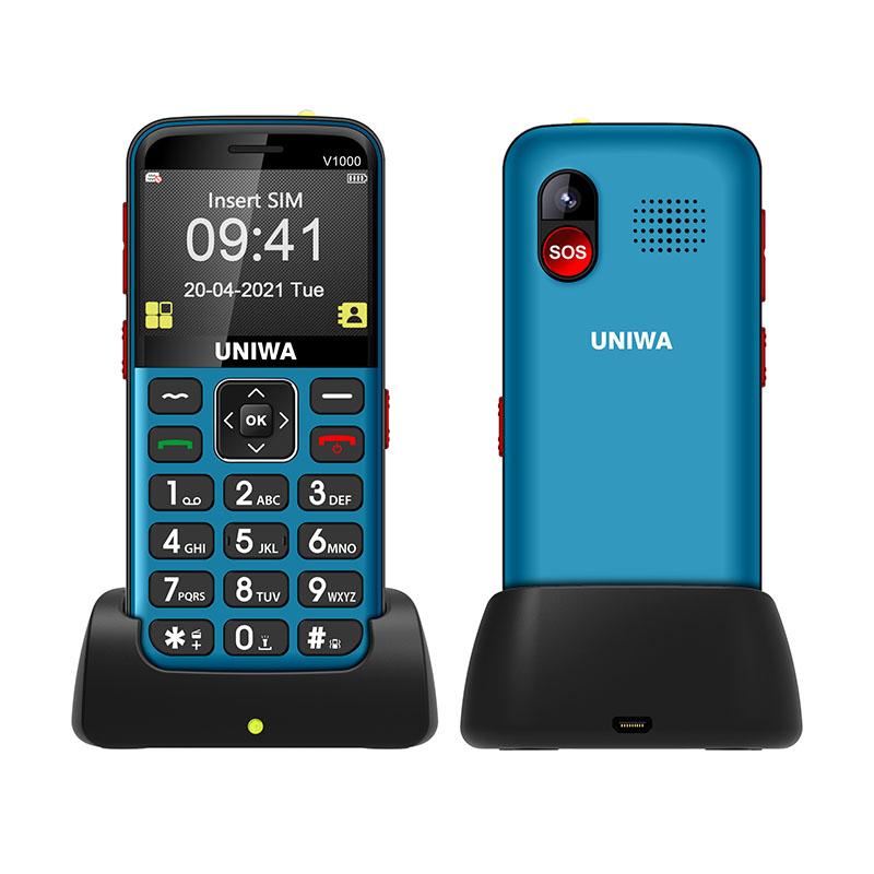 cell-phone-for-elderly-02
