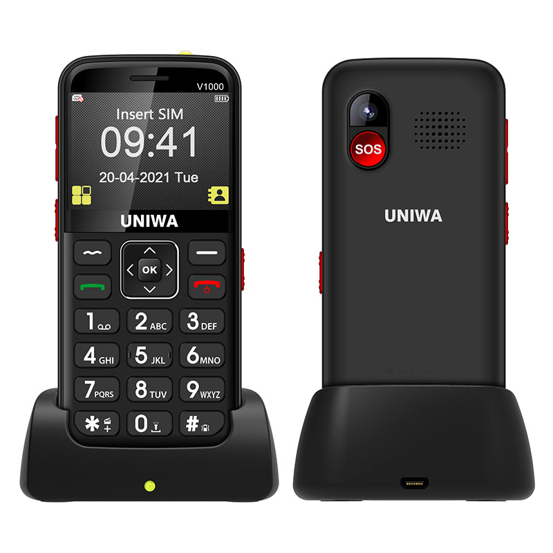 cell-phone-for-elderly-03
