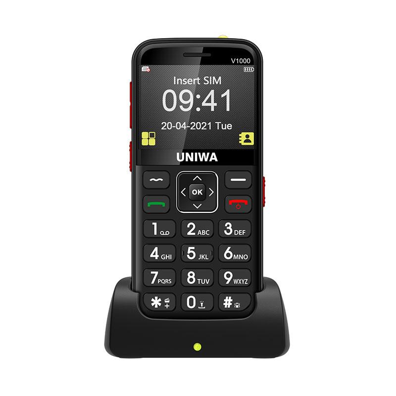 cell-phone-for-elderly-04