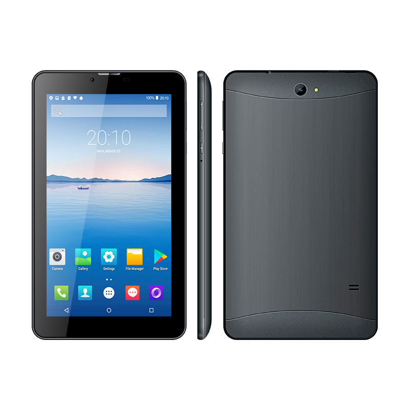 cell-phone-tablet-pc-01