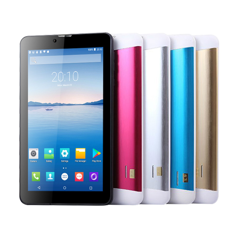 cell-phone-tablet-pc-02
