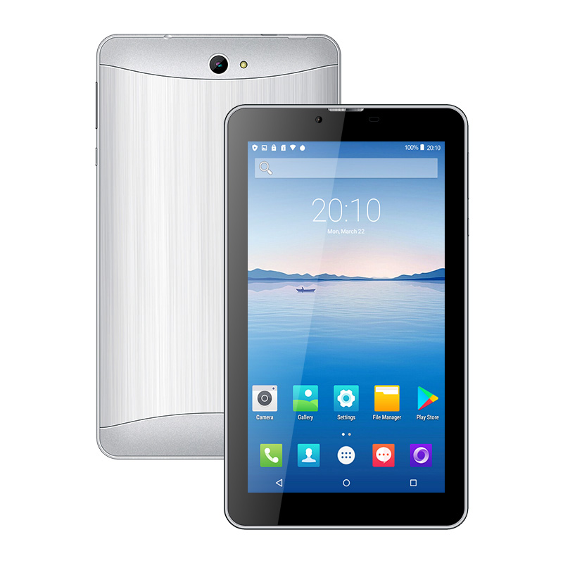 cell-phone-tablet-pc-03