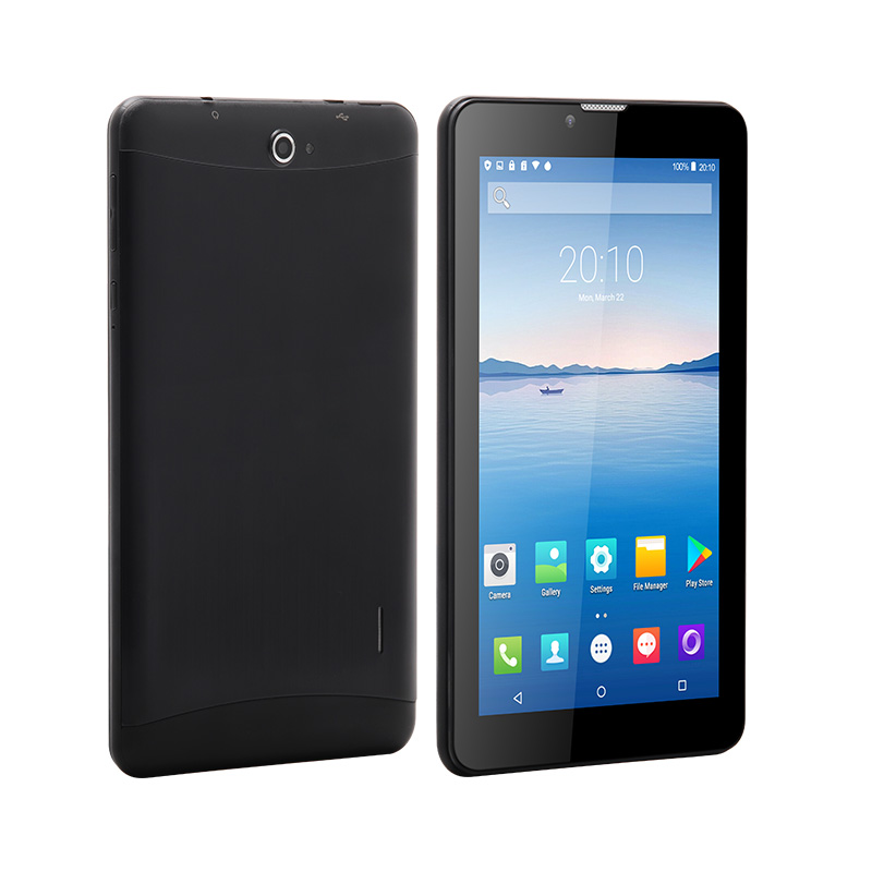 cell-phone-tablet-pc-04