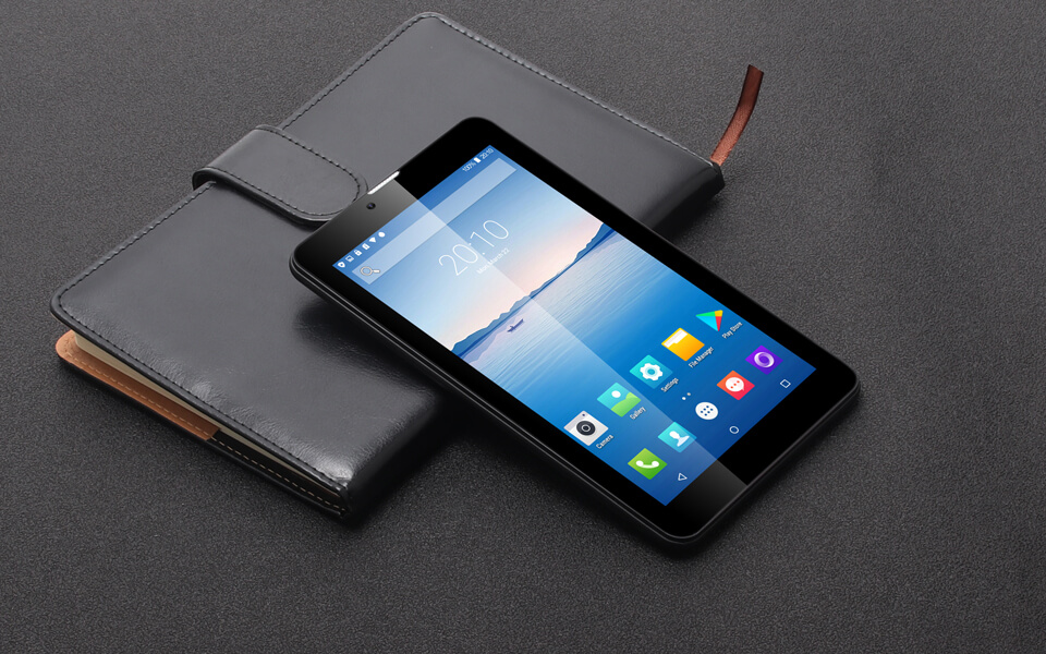 cell-phone-tablet-pc-07