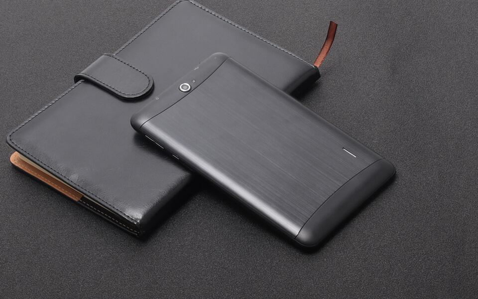cell-phone-tablet-pc-08