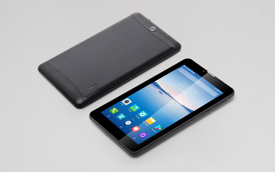 cell-phone-tablet-pc-09