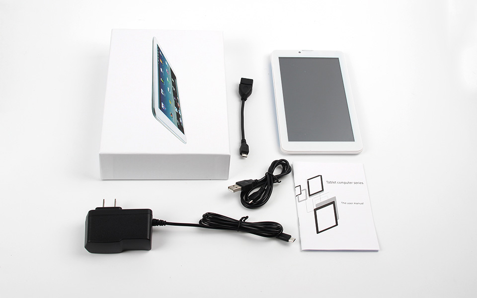cell-phone-tablet-pc-10