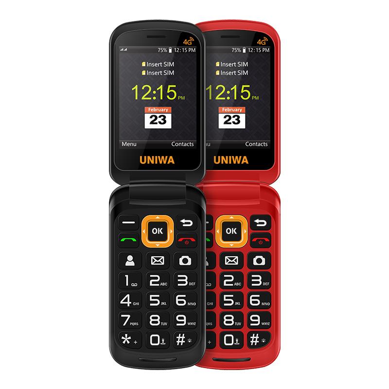 flip-feature-phone-02