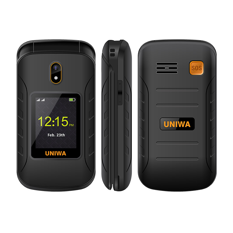flip-feature-phone-03