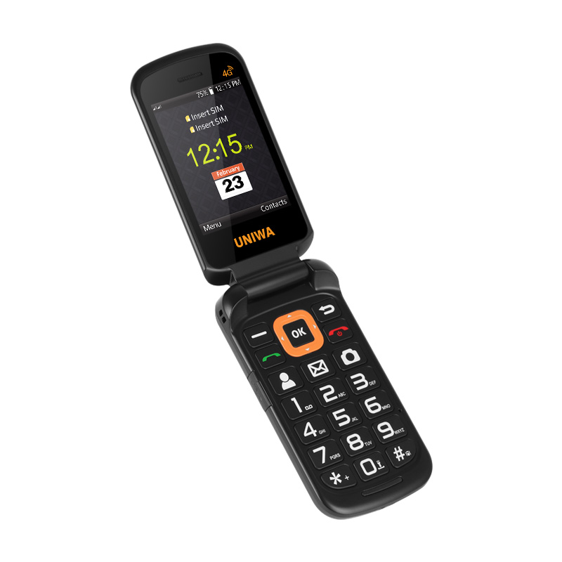 flip-feature-phone-V909T 03
